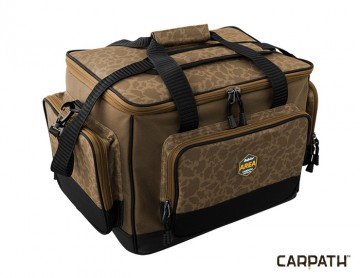 Delphin Area CARRY Carpath XL