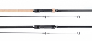 Prut - S3 Carp Rod 10' 3,00 lbs (30 mm) - Cork Handle
