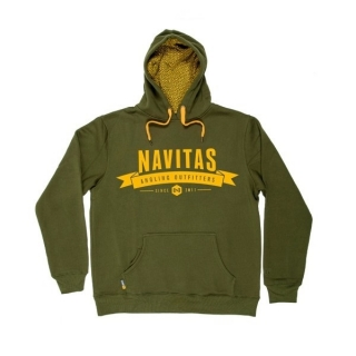 Mikina Outfitters Hoody