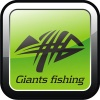 Giants Fishing